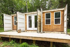 dupuis-container-cabin-canada