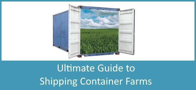 featured-image-container-farm