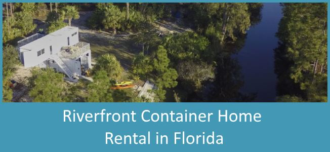 featured-image-riverfront-container-rental-florida