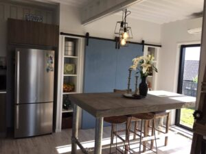 finishing-container-kitchen