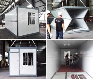flatpack-container-house