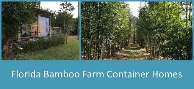 florida-bamboo-farm-container-homes-featured