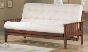 example of a futon