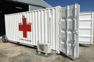 global-first-responder-medical-container