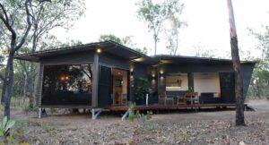 hideaway-litchfield-cabin