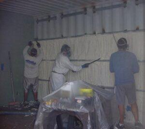 interior-insulation