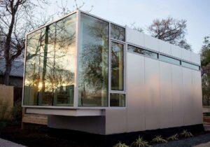 kasita modular home