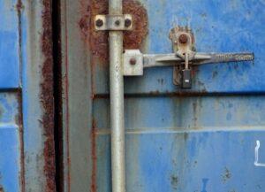 lock-bar-handle
