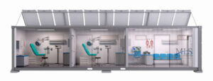 modular-life-solutions-medical-container
