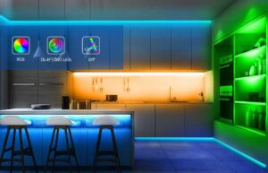 multicolor-led-light-strip