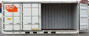 open-sided-container-garage