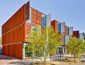 oscar-container-apartment