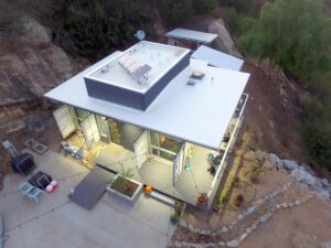 overhead-view-house