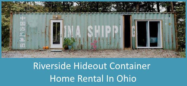 riverside-hideout-rental-featured
