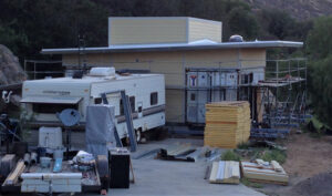 rv-trailer-during-construction