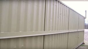 safety-bunkers-container