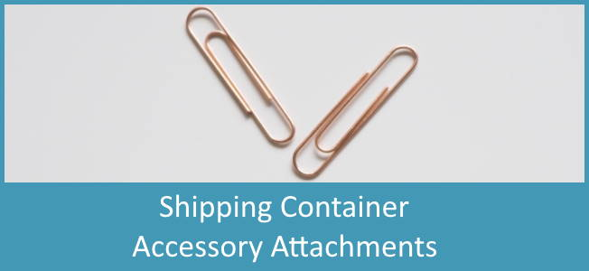 shipping-container-attachments-featured