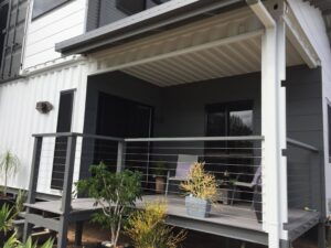 shipping-container-home-porch