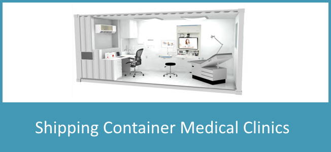 shipping-container-medical-clinics-featured