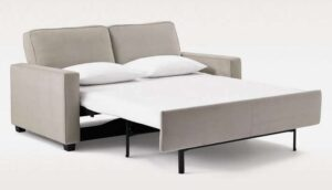 example of a sleeper sofa