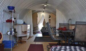steel-culvert-shelter