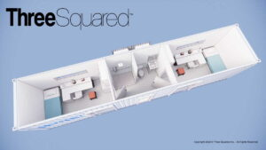 threesquared-mobile-support-unit-container