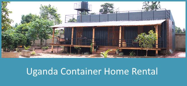 uganda-container-home-rental-featured-image