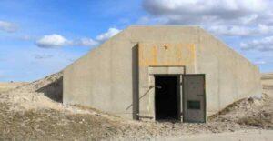 vivos-xpoint-bunker