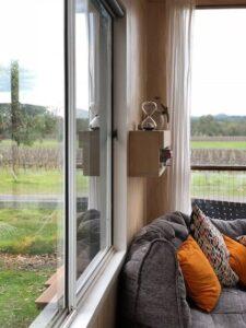 outdoor views