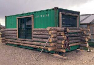 yellowstone-timber-fusion-container-cabin